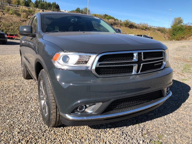 hemi photos durango dodge reportedly srt new greenlights with no news