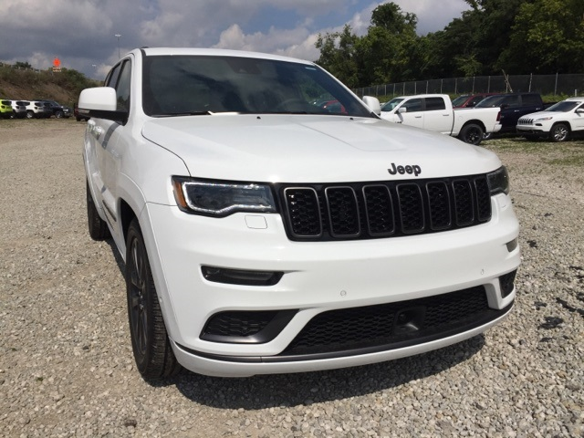 2018 jeep high altitude. perfect 2018 new 2018 jeep grand cherokee high altitude with jeep high altitude